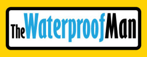 WaterproofMan